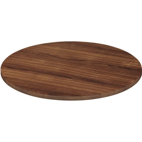 Lorell Chateau Conference Table Top ; UPC: 035255343596