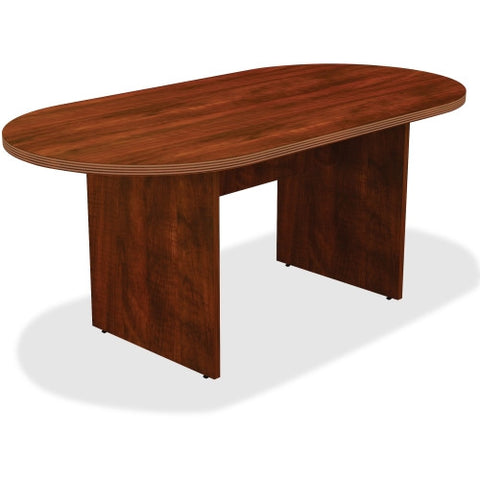 Lorell Chateau Conference Table ; UPC: 035255343749