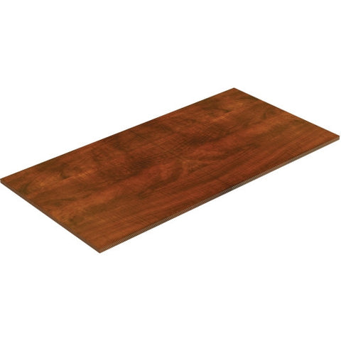 Lorell Chateau Conference Table Top ; UPC: 035255343756