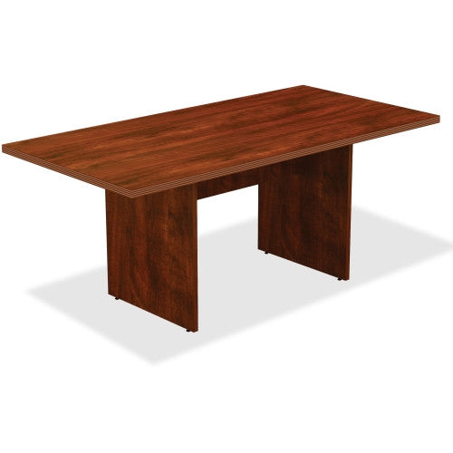 Lorell Chateau Conference Table ; UPC: 035255343763