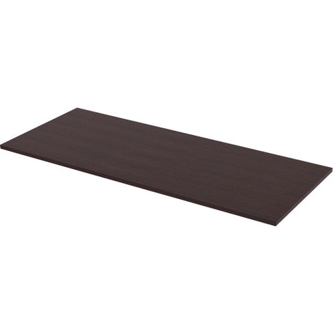 Lorell Utility Table Top ; UPC: 035255344081