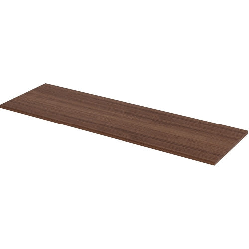 Lorell Essentials Utility Table Top ; UPC: 035255454520
