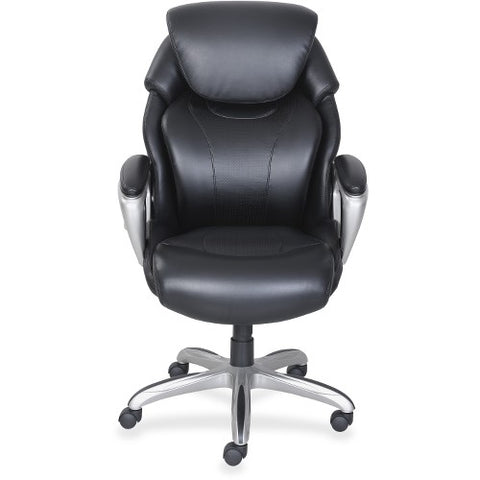 Lorell Wellness by Design Air Tech Executive Chair LLR46697