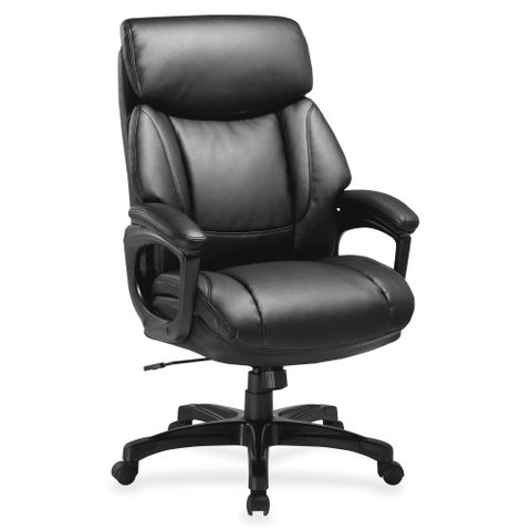 Lorell Executive Chair ; UPC: 035255594936
