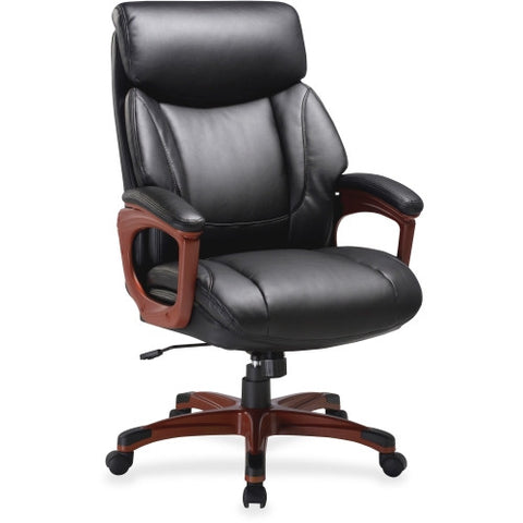 Lorell Executive Chair ; UPC: 035255594943