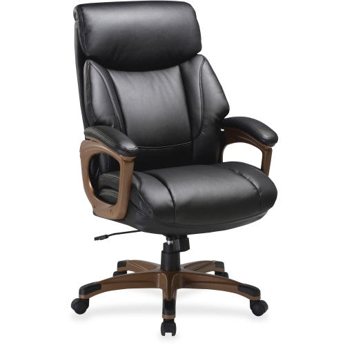 Lorell Executive Chair ; UPC: 035255594950