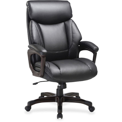 Lorell Executive Chair ; UPC: 035255594967