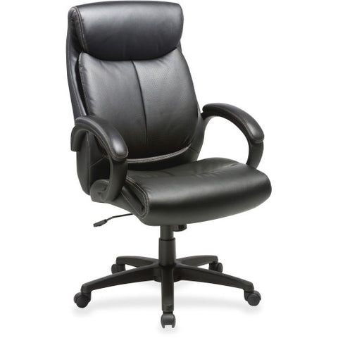 Lorell Executive Chair ; UPC: 035255594974