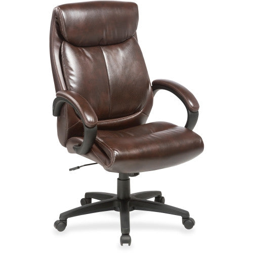 Lorell Executive Chair ; UPC: 035255594981