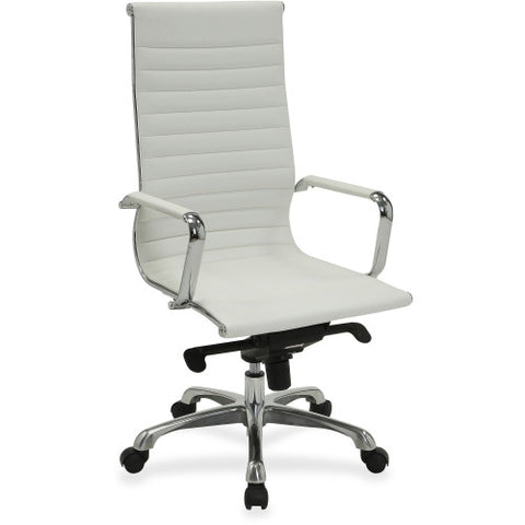 Lorell Modern Executive Chair ; UPC: 035255595025
