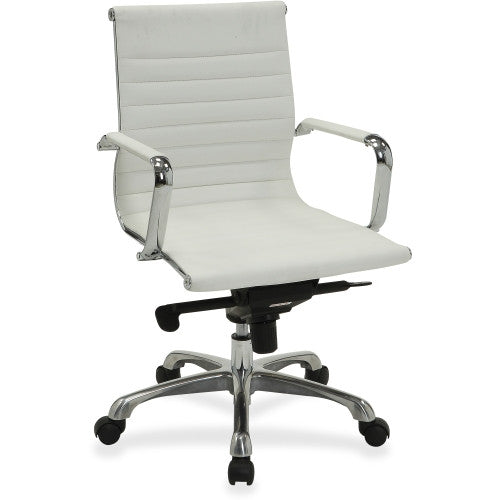 Lorell Modern Management Chair ; UPC: 035255595032