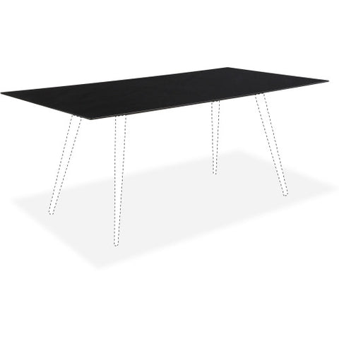 Lorell Conference Table Top ; UPC: 035255596299