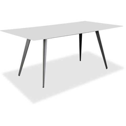 Lorell Conference Table Base ; UPC: 035255596305