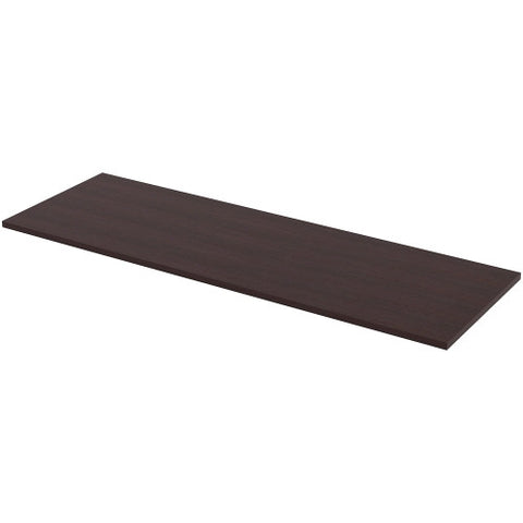 Lorell Utility Table Top ; UPC: 035255596336