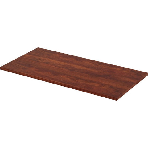 Lorell Utility Table Top ; UPC: 035255596374