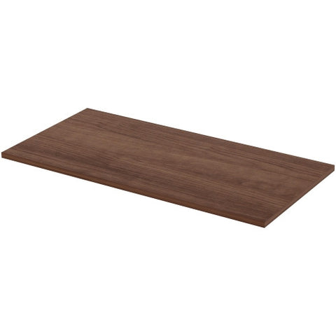 Lorell Utility Table Top ; UPC: 035255596381
