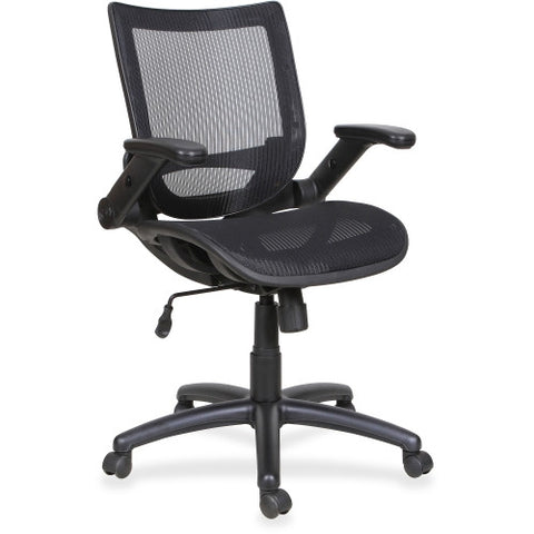 Lorell Task Chair ; UPC: 035255603164