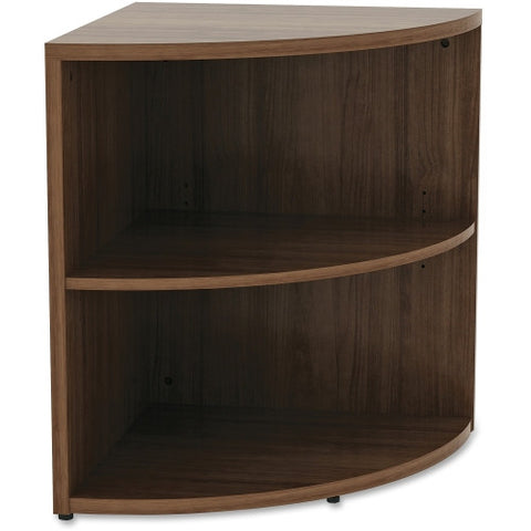 Lorell Book Rack ; UPC: 035255696173