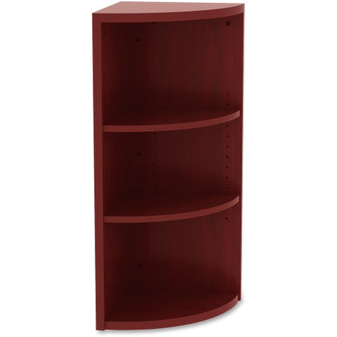 Lorell Book Rack ; UPC: 035255698917