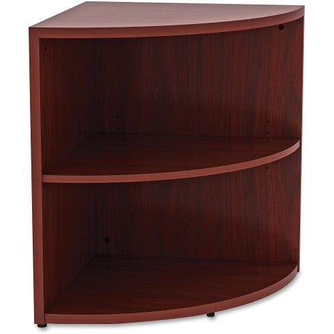 Lorell Book Rack ; UPC: 035255698931