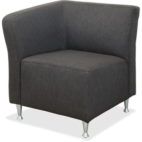 Lorell Lounger Chair ; UPC: 035255869126