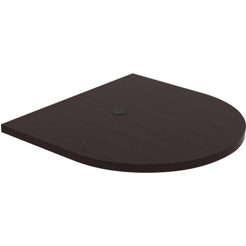Lorell Prominence Conference Table Top ; UPC: 035255976015