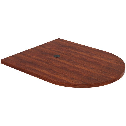 Lorell Prominence Conference Table Top ; UPC: 035255976046