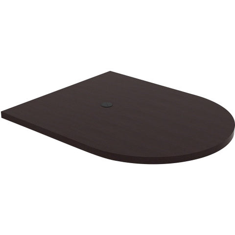 Lorell Prominence Conference Table Top ; UPC: 035255976053