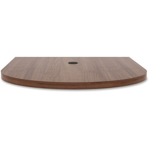 Lorell Prominence Conference Table Top ; UPC: 035255976077