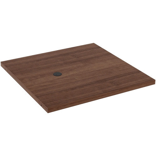 Lorell Modular Conference Table Top ; UPC: 035255976091