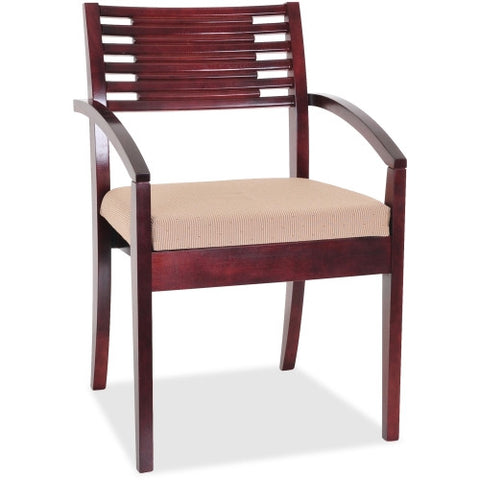 Lorell Guest Chair ; UPC: 035255997300