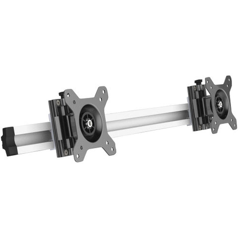 Lorell Mounting Arm ; UPC: 035255997621