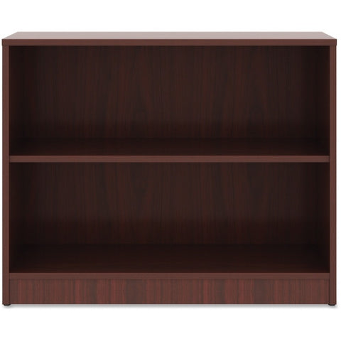 Lorell Book Rack ; UPC: 035255997782