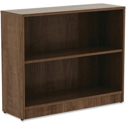 Lorell Book Rack ; UPC: 035255997805