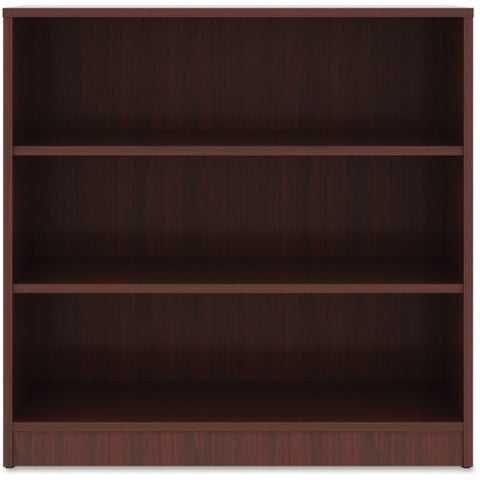 Lorell Book Rack ; UPC: 035255997812