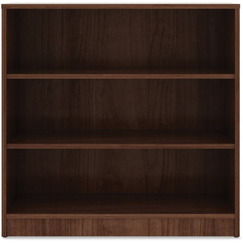 Lorell Book Rack ; UPC: 035255997836