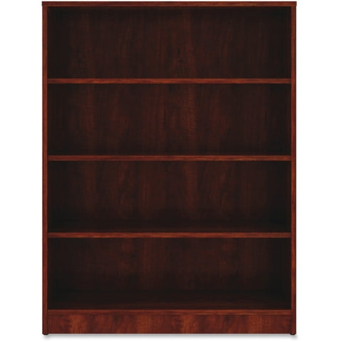 Lorell Book Rack ; UPC: 035255997850