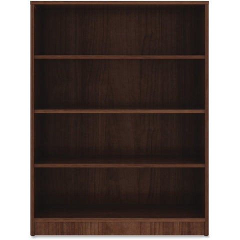 Lorell Book Rack ; UPC: 035255997867