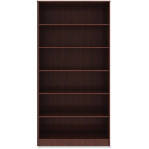 Lorell Book Rack ; UPC: 035255997904