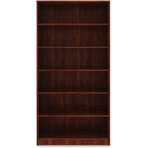Lorell Book Rack ; UPC: 035255997911