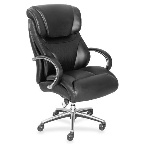 La-Z-Boy Executive Chair LZB48080 ; UPC: 656292480800