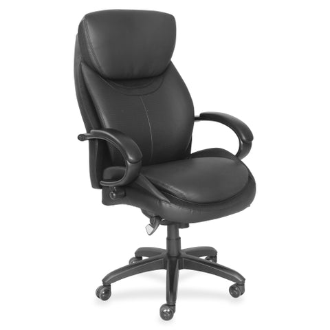 Alera Executive Chairs