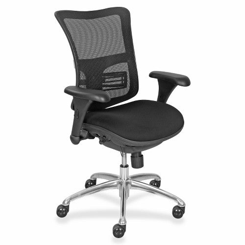 La-Z-Boy Chair LZB48083 ; UPC: 656292480831