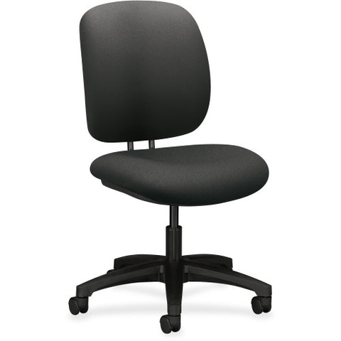 HON ComforTask Chair in Iron Ore ; UPC: 631530270795