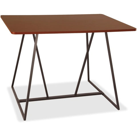 Safco Products Oasis Teaming Table 3020CY(Image 2)