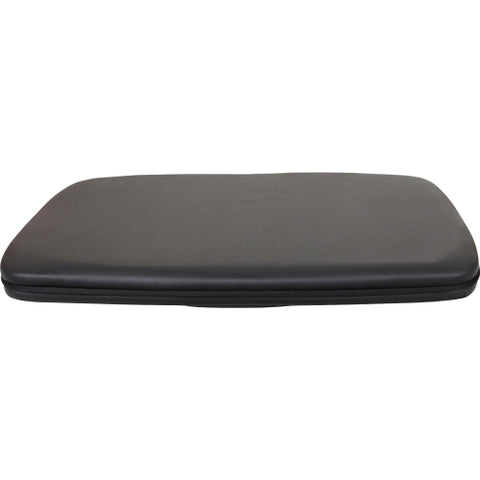 Lorell Active Balance Board in Black