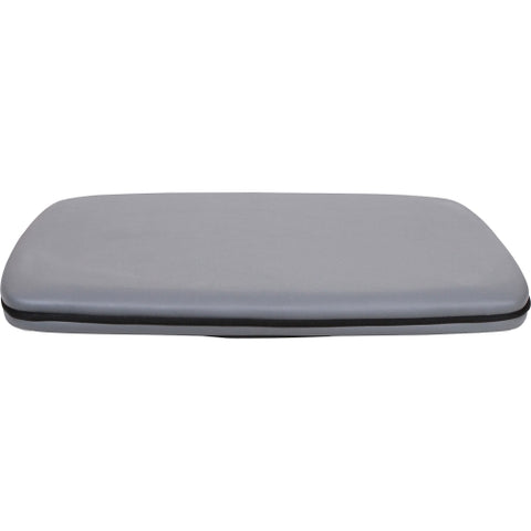 Lorell Active Balance Board in Gray