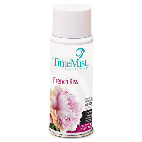 TimeMist Micro Metered Refill ; (043725242867)