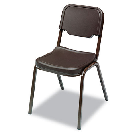 Iceberg Rough 'N Ready Original Stack Chair ICE64019,  (UPC:674785640197)