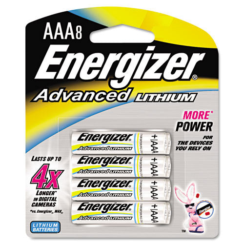 Energizer Multipurpose Battery ; (039800057693)